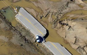 Boulder Flood pic2