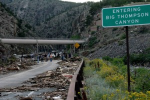 Boulder Flood pic3