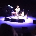 Grammy WINNER Ray LaMontagne